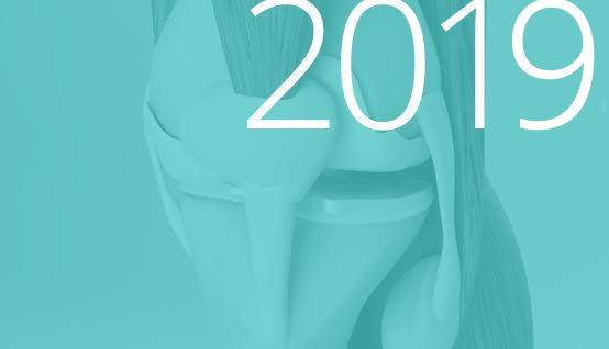 Już od 20 lat Carolina Medical Center podąża za najnowszymi osiągnięciami w dziedzinie ortopedii.