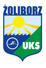 UKS Żoliborz