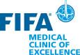 CMC_Logo_FIFA