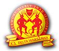 DELTA WARSZAWA