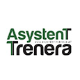 logotyp-asystent-trenera1