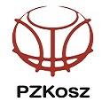 nasi partnerzy logo