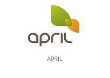 CMC_April