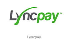 CMC_Lyncpay