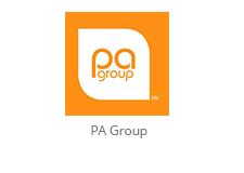 CMC_PA_Group