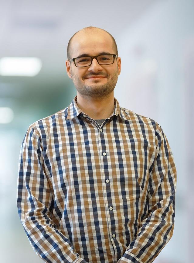 CMC_Mateusz Janik