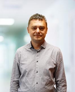 CMC_Piotr_Burkiewicz_pion