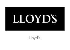 CMC_Lloyd's
