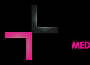 logo_strategmed_q