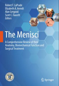 the_menisci