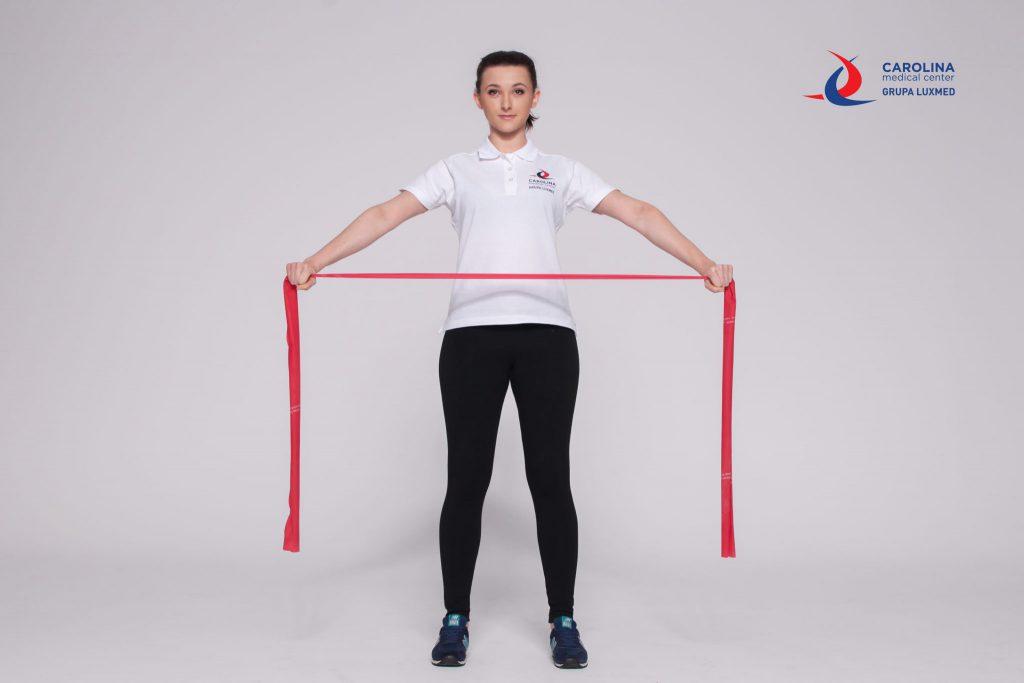 CMC_Wzmacnianie mięśni pleców z utrzymaniem stabilnej pozycji szyi_2