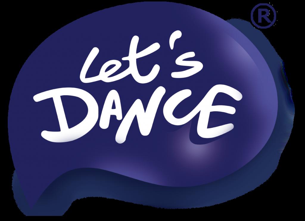 LD2017_FR-logo_BlueR