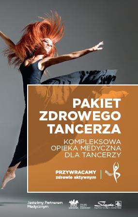 cmc_pakiet_zdrowego_tancerza