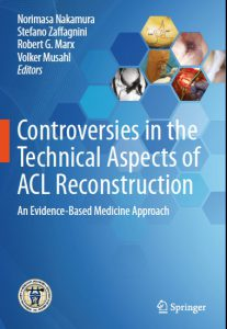 CMC_Controversies in the Technical Aspects of ACL Reconstruction