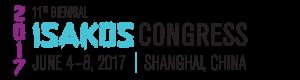 CMC_ISAKOS_CONGRESS_SHANGHAI