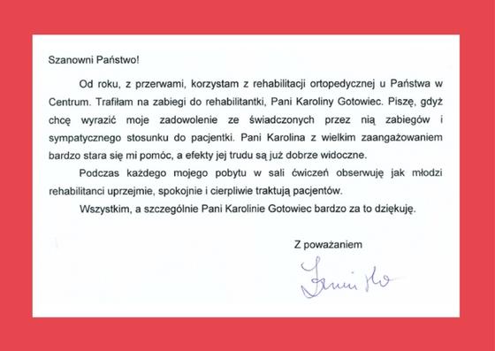 cmc_opinia_zenobia_zuranska