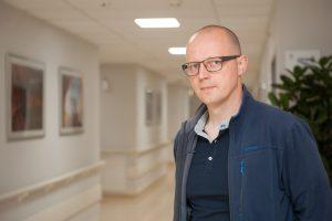 Andrzej_Grabowski_-_Carolina_Medical_Center_Pacjenci_o_nas