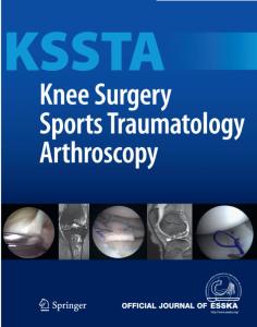 cmc_knee_surgery_sports_traumatology_arthroscopy