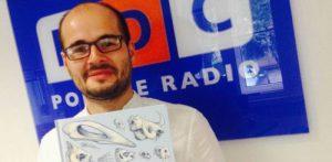 Mateusz_Janik_wywiad_radio_rdc