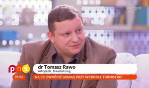 tomasz_rawo_pns1