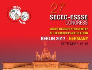 Kongres_Berlin_-_Lukasz_Luboinski