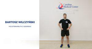 cmc_bartosz_wilczynski