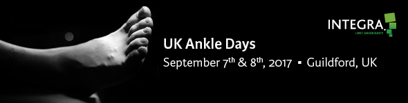uk_ankle_days_2017