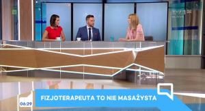 urszula_zdanowicz_dzien_dobry_polsko_2