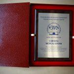 CMC_EWS_3