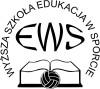 EWS-logo czarne