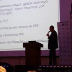 dr Jurij Kseniuk