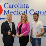 PZZ_Carolina_Medical_Center