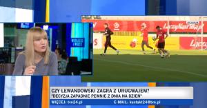 cmc_dr_zdanowicz_wstajesz_i_wiesz