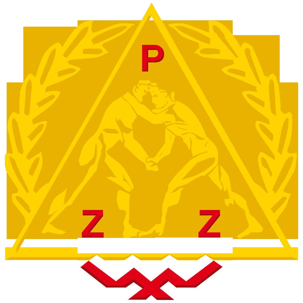Polski Związek Zapaśniczy