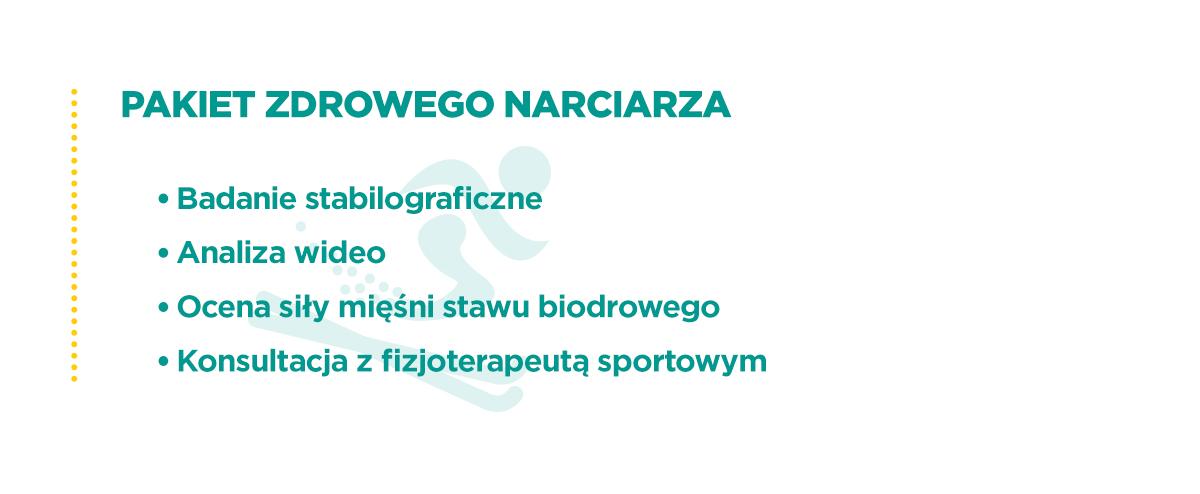pakiet-narciarza-tekst