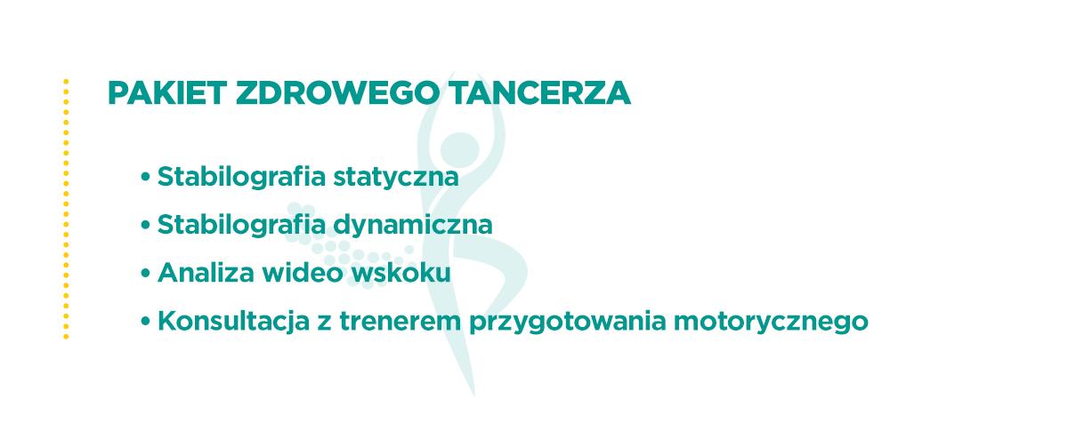 pakiet-tancerza-tekst