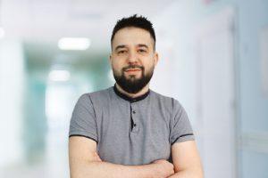 cmc_jacek_kapinski