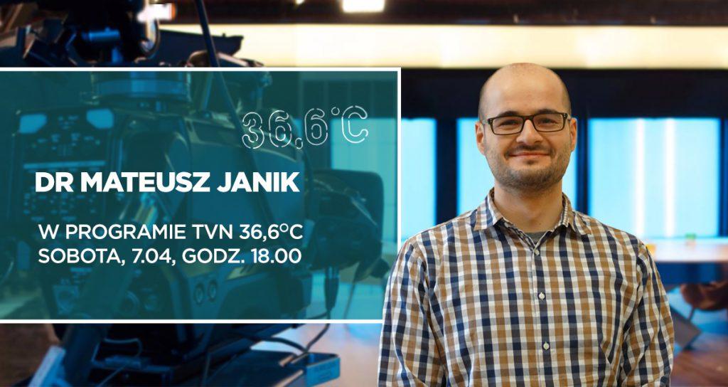 cmc_Mateusz_Janik_36i6_TVN