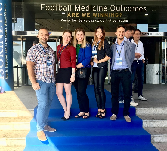 CMC_Fizjoterapuci_Konferencja_Football_Medicine_Outcomes