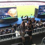 CMC_XXVIII_Kongres_FIFA_Isokinetic_Natalia Mrozinska_Cecylia_Czymbor_1
