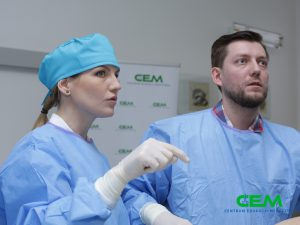 Ogolnopolskie_Kursy_dla_Ortopedow_-_Carolina_Medical_Center