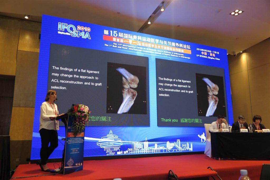 Dr_Ciszkowska_na_konferencji_w_Chinach