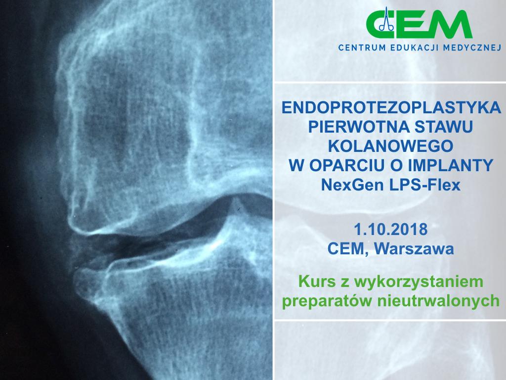 CMC_Endoprotezoplastyka_kurs_CEM