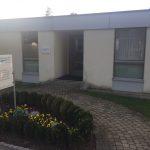 Merian Iselin Klinik to najlepsza klinika ortopedyczna w Szwajcarii.