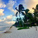 Kongres odbył się w malowniczym Cancun, w Meksyku.