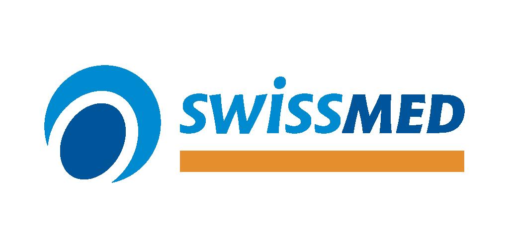 Swissmed Centrum Zdrowia S.A.