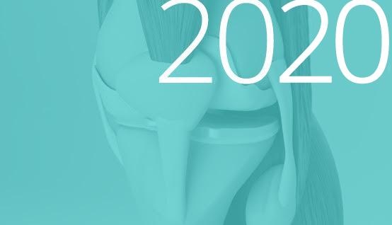 CMC_nasze_osiagniecia_2020