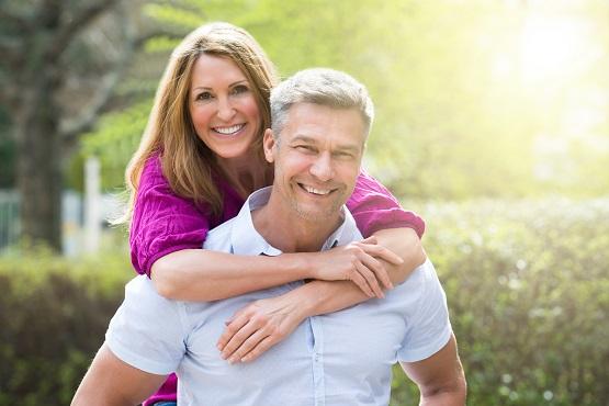 Terapia Orthokine stosowana jest w chorobie zwyrodnieniowej stawów.