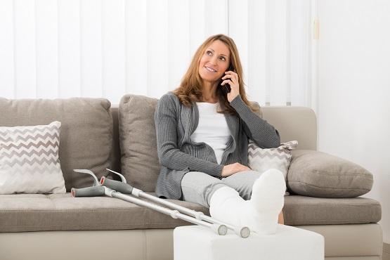 Tele-konsultacja rehabilitacyjna
