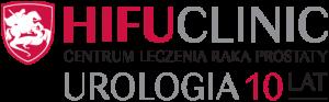 HIFU CLINIC UROLOGIA
